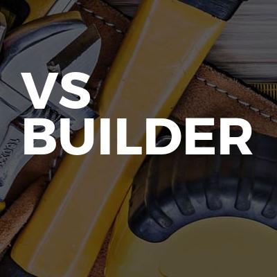Vs Builder