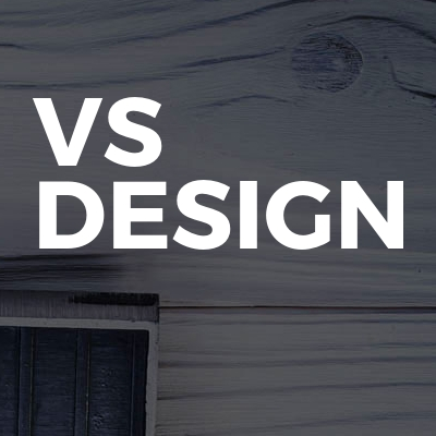 VS Design & Build