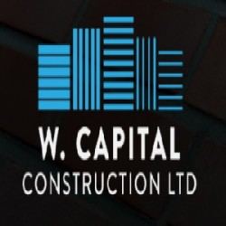 W Capital Construction Ltd