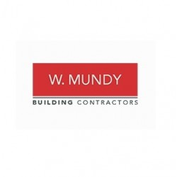 W Mundy Building Contractors