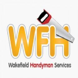 Wakefield Handyman Services