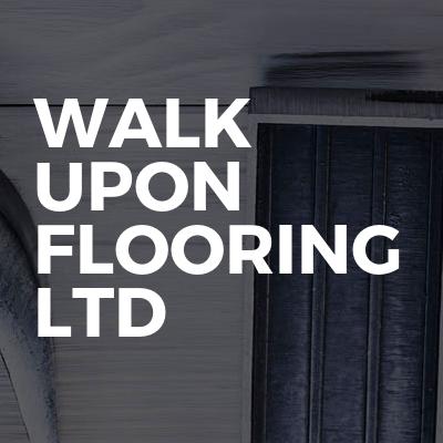 Walk Upon Flooring Ltd
