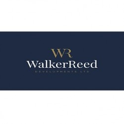 WalkerReed Developments Ltd