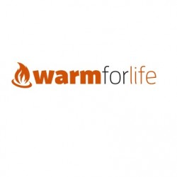 Warm For Life Ltd