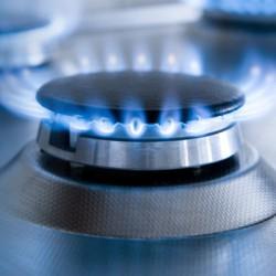 Warmstar Gas Ltd