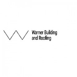 Warner Building and Roofing Ltd