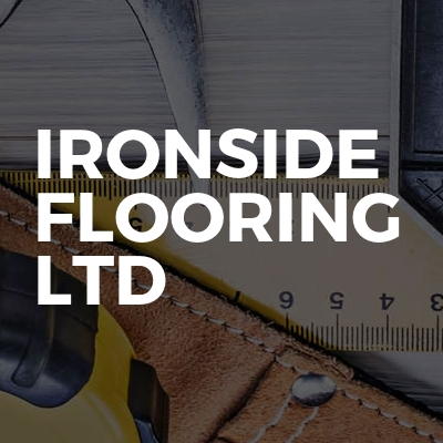 Ironside Flooring Ltd
