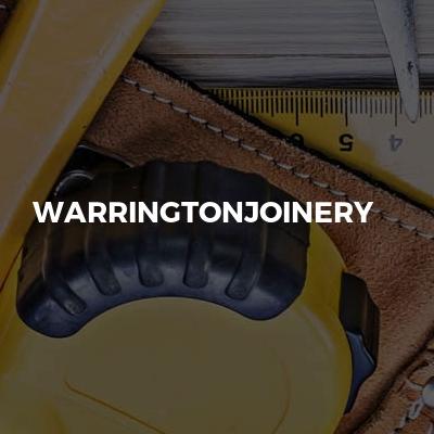 warringtonjoinery