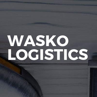 Wasko Logistics