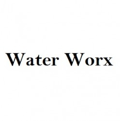 Water Worx