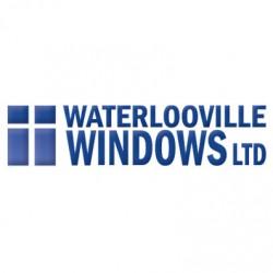 Waterlooville Windows Ltd