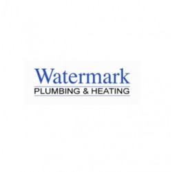 Watermark Plumbing and Heating