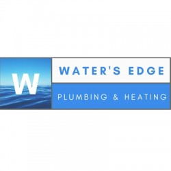 Waters Edge Plumbing Ltd
