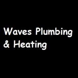 Waves Plumbing & Heating