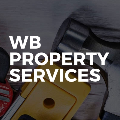 Wb property services
