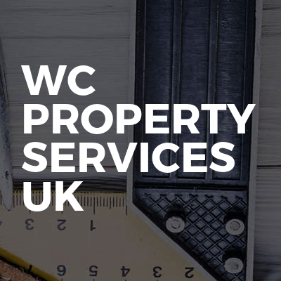 WC Property Services UK
