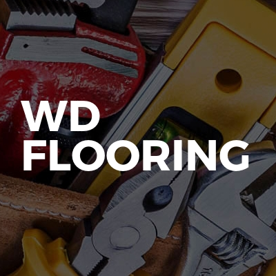 Wd flooring