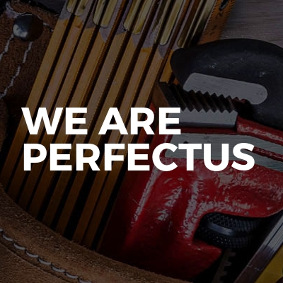We are perfectus