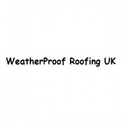 WeatherProof Roofing UK