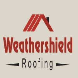 Weathershields Roofing Limited