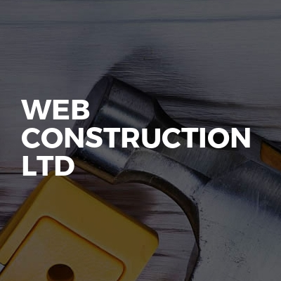 Wkb Construction Ltd