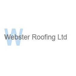 Webster Roofing Ltd