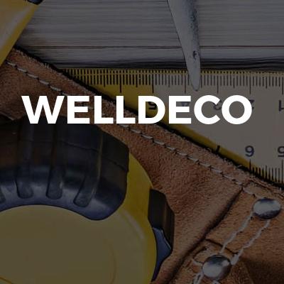 Welldeco