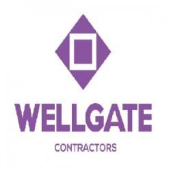 Wellgate Contractors