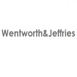 Wentworth & Jefferies