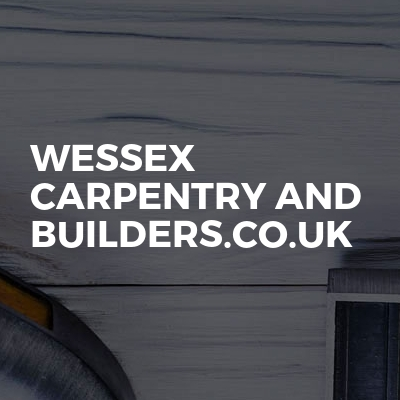wessex carpentry and builders.co.uk
