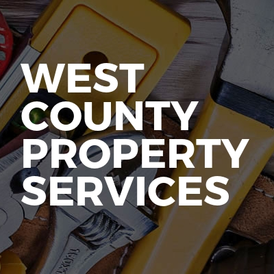 West County Property Services