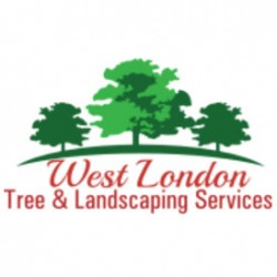 West London Tree & Landscaping Services