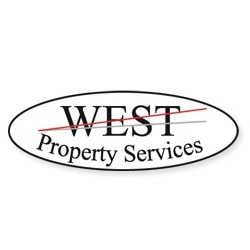 West Property Services Yorksire Ltd
