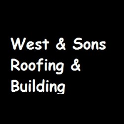 West & Sons Roofing & Building