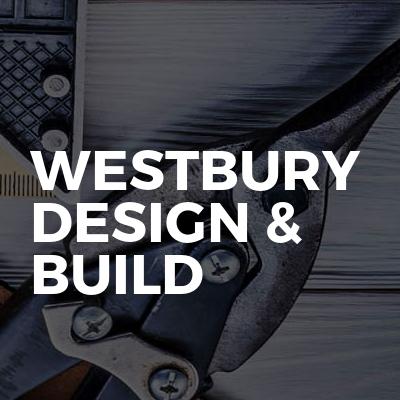 Westbury Design & Build