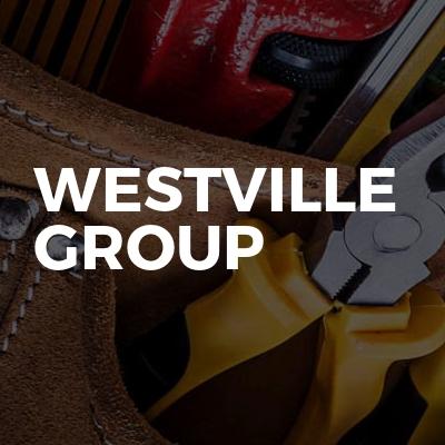 Westville Group
