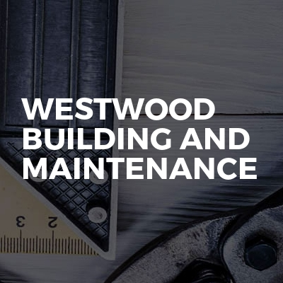 Westwood Building And Maintenance