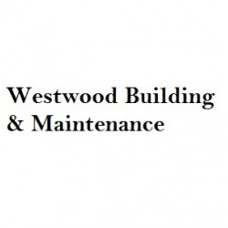 Westwood Building & Maintenance