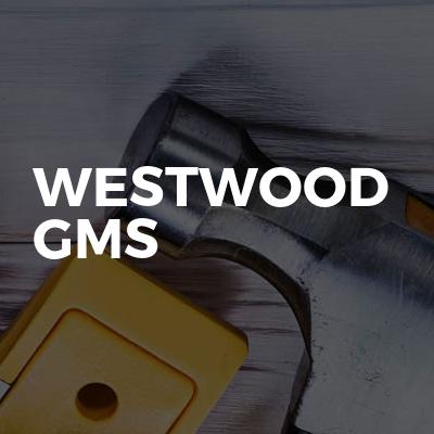 Westwood Gms