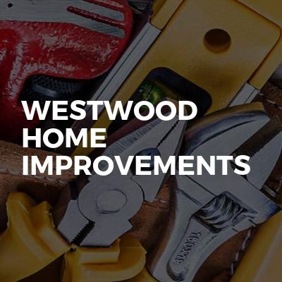Westwood Home Improvements