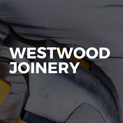 Westwood Joinery