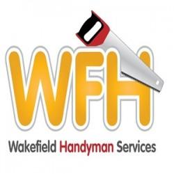 WFH Handyman