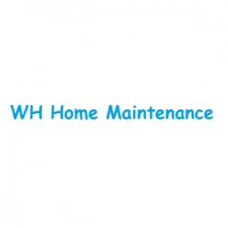 WH Home Maintenance