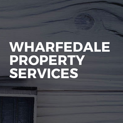 Wharfedale Property Services
