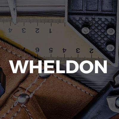 Wheldon