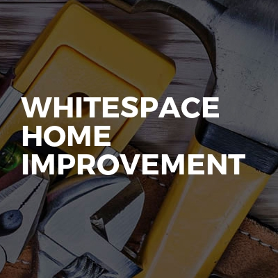 WhiteSpace Home Improvement