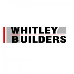 Whitley Builders Limited