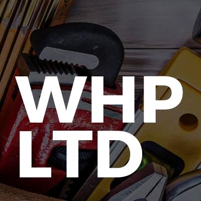 WHP ltd