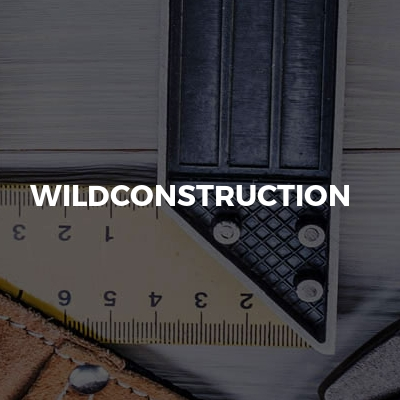 wildconstruction