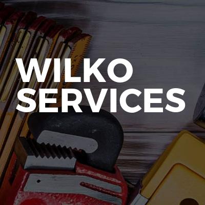 Wilko Services
